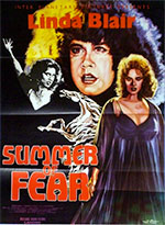 Summer-Of-Fear