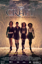 the-craft
