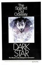 dark-star