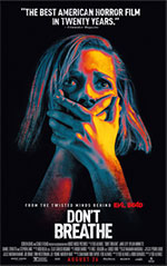 dontbreathe-film-poster