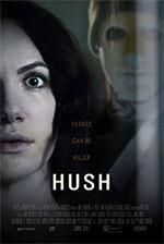 hush-film-poster