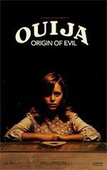 ouija-ooe