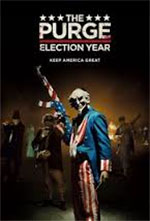 the-purge-election-year